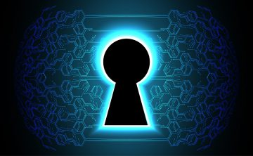 One year of Active Cyber Defence