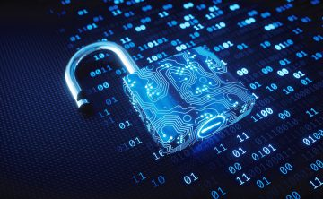 Do you understand cyber risk?