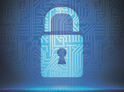 nominet cyber security solutions