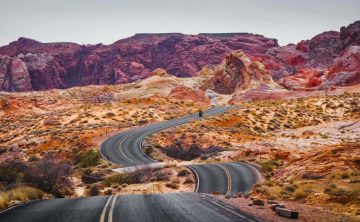 Serendipity and sacrifice – a CISO's path