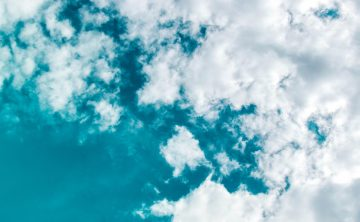 CISOs now think cloud is safer than on-premise, but security fears remain
