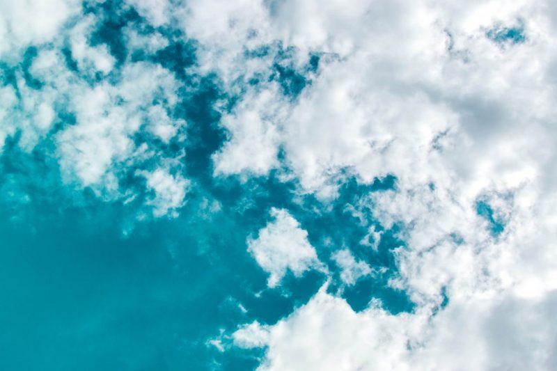 Clouds-1280x853-e1567512265529.jpg