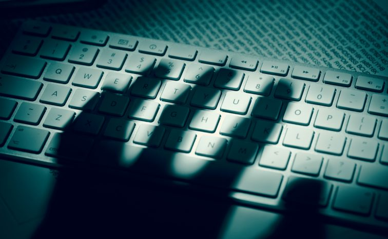Over 28,000 domains suspended as law enforcement and industry keep .UK safe