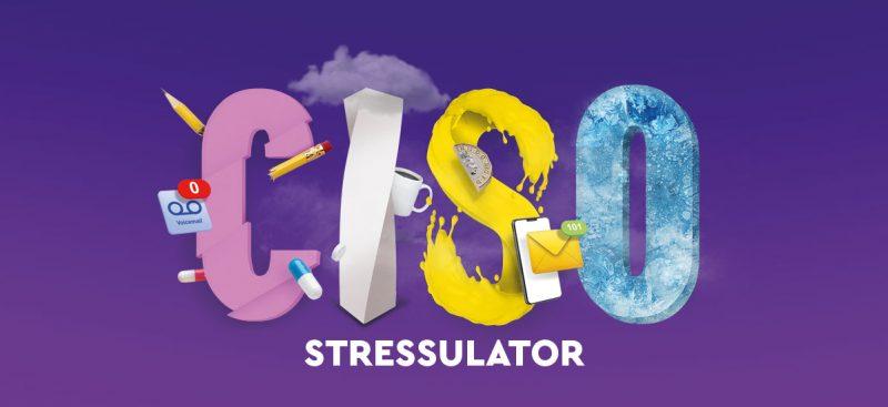 CISO-STRESSULATOR_1200X550.jpg