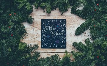New Year's Resolutions: Why you need to take a fresh look at your security stack in 2020