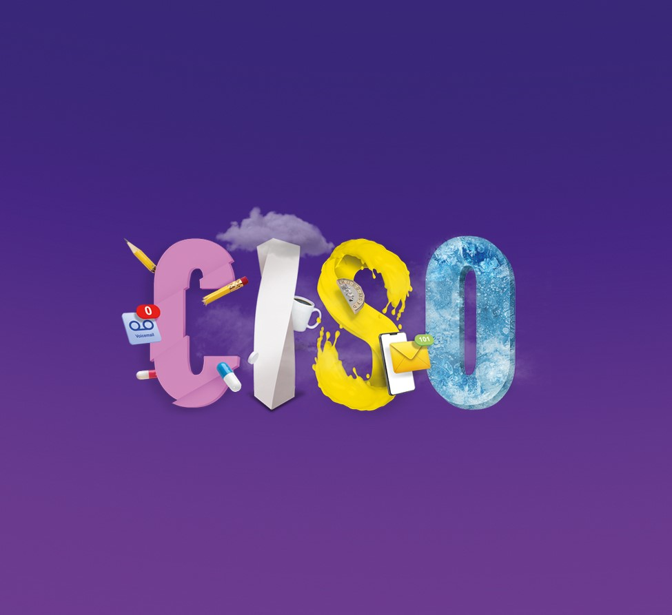 CISO-Hero-Small.jpg