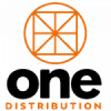 one-distribution-e1581082042907.png