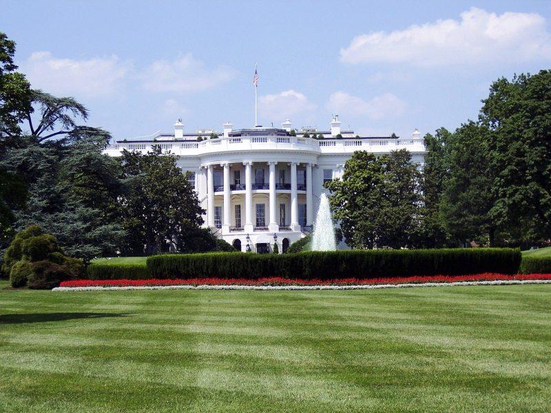 administration-1846270_1280.jpg